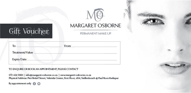 Margaret Osborne_Gift Voucher-01